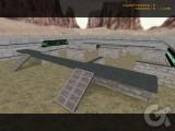 aim_map_usp