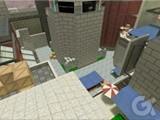 c21_rooftops_b4