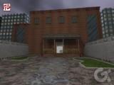 deathrun_cityhotel_v2