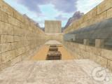deathrun_dust2011