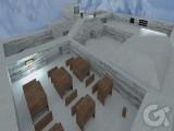 jail_akd_snowyday