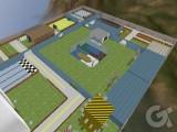 jail_anka_v1