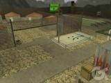 jail_desert