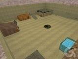 jail_west_v2